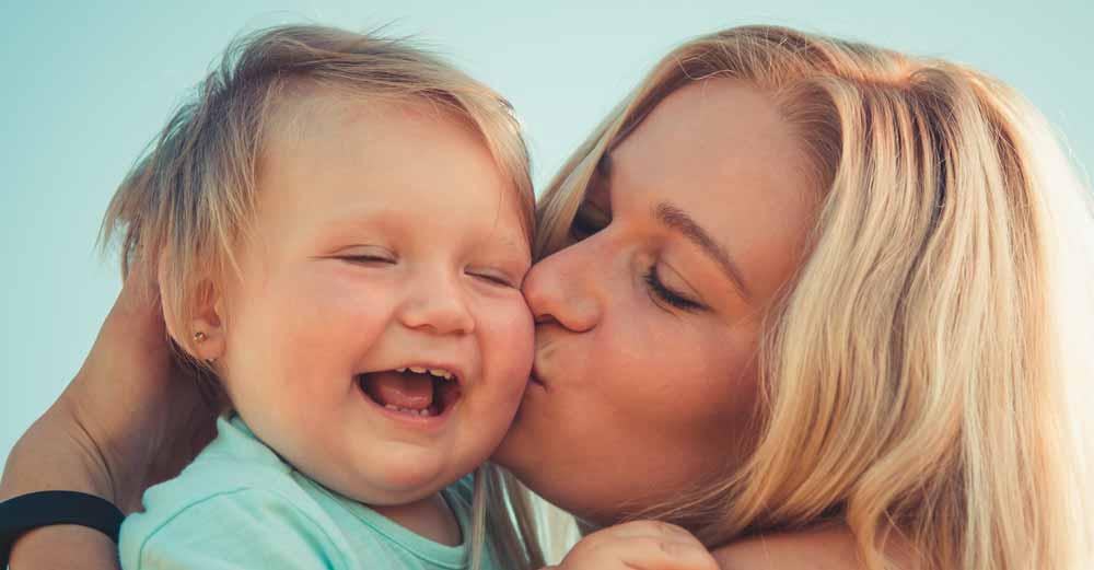 baja maternidad permiso