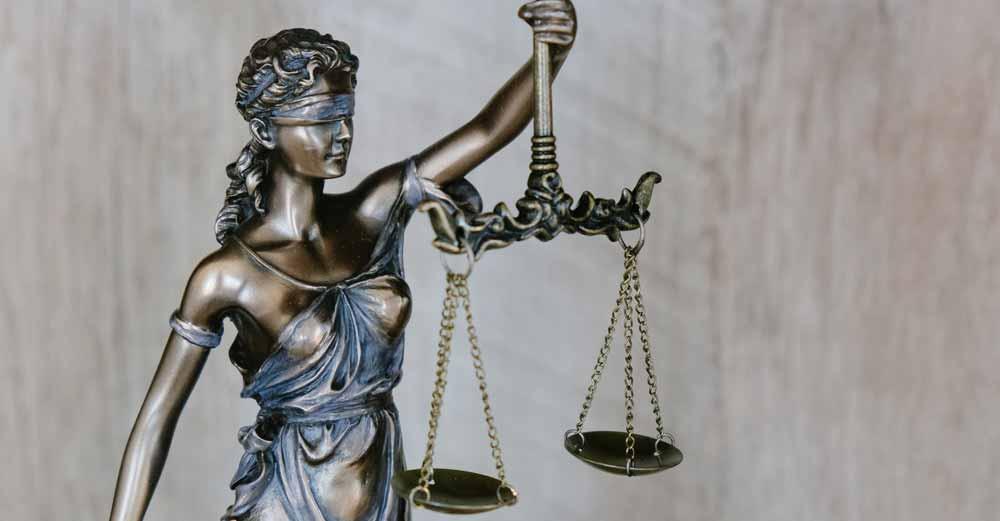 derecho objetivo y derecho subjetivo